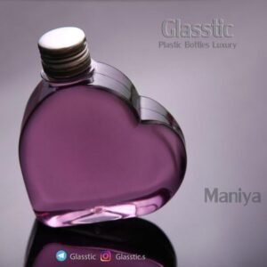 بطری پت مانیا