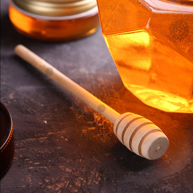 چوب عسل